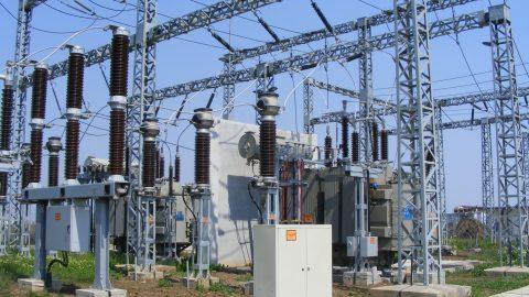 Reparații și modernizare MOP (dublu circuit deschidere)