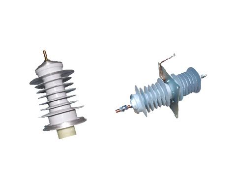 Izolator compozit de trecere Maira M24  Copy