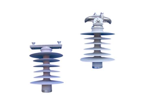 Izolator compozit tip suport (APARATAJ)