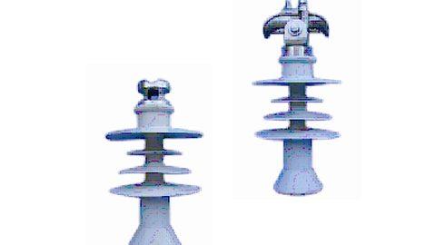 Izolator compozit tip suport (TIP ISNS)